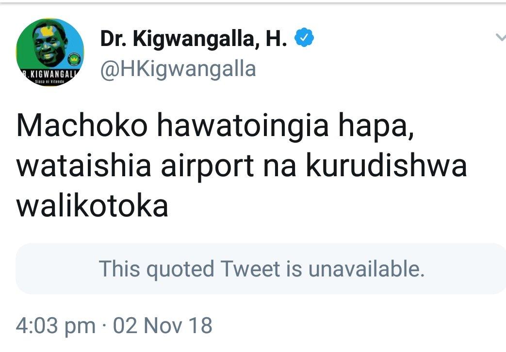 kingwa