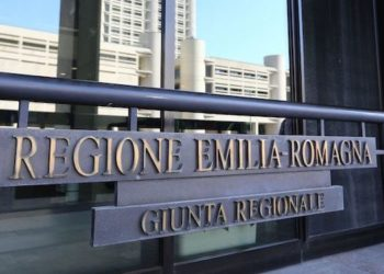 080714 - Dimissioni Vasco Errani dopo condanna -  - foto Nucci/Benvenuti - GENERICHE REGIONE DIMISSIONI VASCO ERRANI - SEDE E PERSONAGGI - fotografo: BENVENUTI