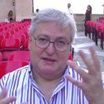 Marco Mattolini