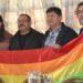 Comunidad de Derechos Humanos Bolivia