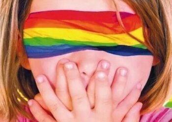Foto immagine della petizione su Change.org per il ritiro della mozione