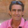 Andrea Pini