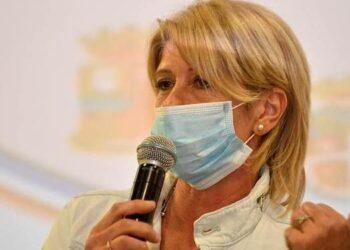 Ph. Pagina Fb di Carolina Morace