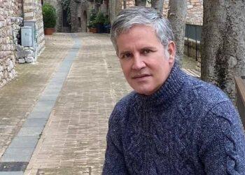 Ph. Fb di Juan Carlos Cruz