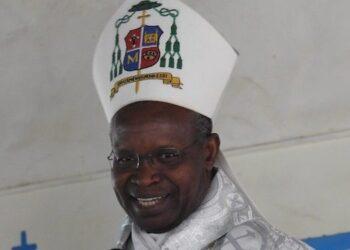 Ph. Fb di Richard Kuuia Baawobr