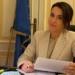Ph. Pagina Fb di Licia Ronzulli