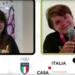 Screenshot video Italia Team