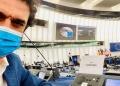 Ph. Fb Dino Giarrusso